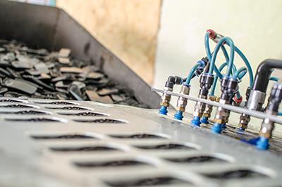 4M SIBIU producator de MASE PLASTICE va ofera o gama larga de produse si servicii